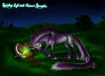 Magical Solstice - Wonder