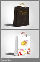 pashotti bag by SEMSEM-1