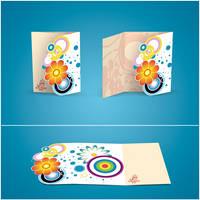 Al Muthana Folder by SEMSEM-1