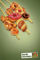 bakery by SEMSEM-1