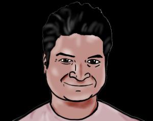rioken974's Profile Picture