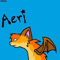 AERIIII