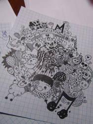 boring lesson :D