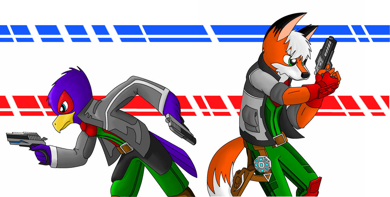 mccloud_and_lombardi_by_myredyoshi-d6y7a