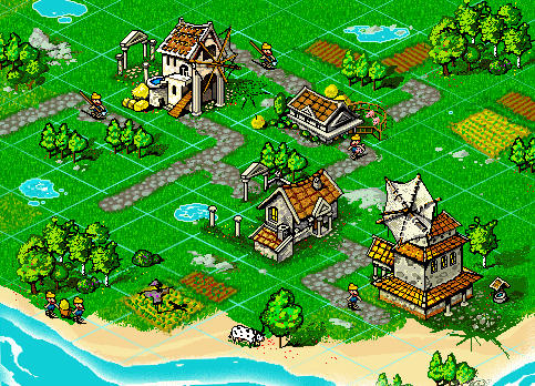 Strategy Games,Android Game,Game Designed,Portable Console,News Games