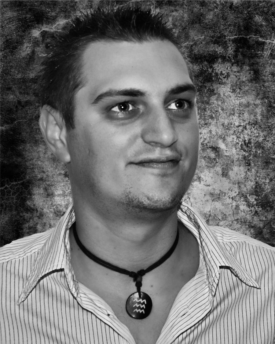 chioreancalin's Profile Picture