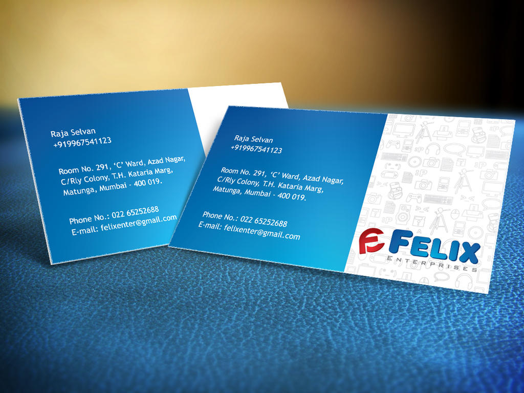 Business card design by mbenzrajan on deviantart business card design by mbenzrajan reheart Choice Image