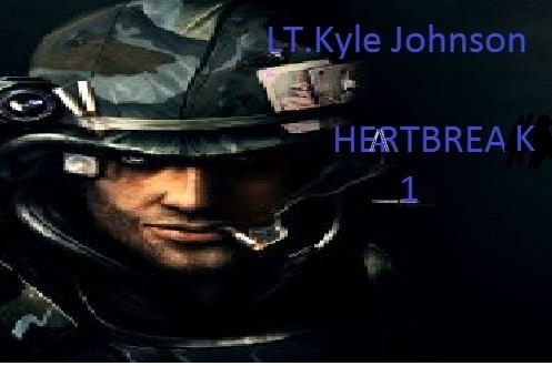 LT.KYLE HEARTBREAK1 by kylehb1