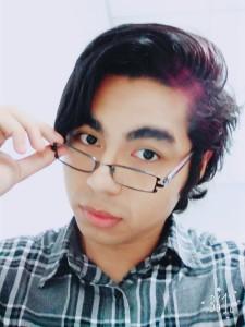 juliojosesr's Profile Picture