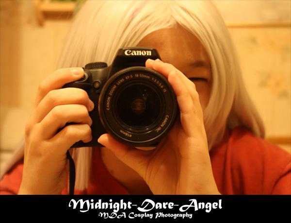 Midnight-Dare-Angel's Profile Picture