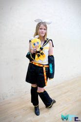 FrostCon 2 - Official Vocaloid 8 by Midnight-Dare-Angel