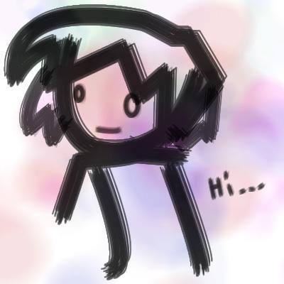 Bozeia's Profile Picture