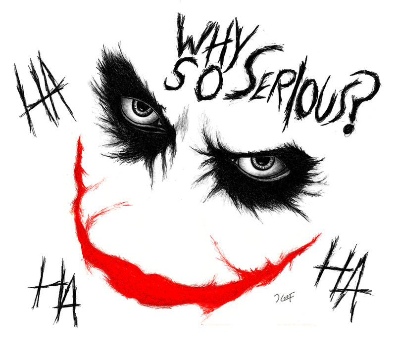 why_so_serious__by_roberthuffx7-d6e8187.