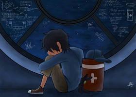 It Still Hurts by Nolan-Huff