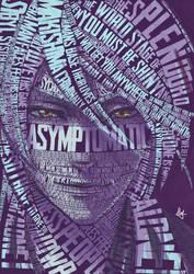 Criminally Asymptomatic by Nolan-Huff