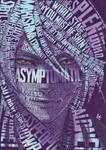 Criminally Asymptomatic