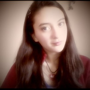 linaaventurera's Profile Picture