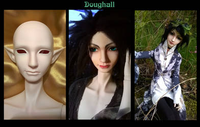 Doughall
