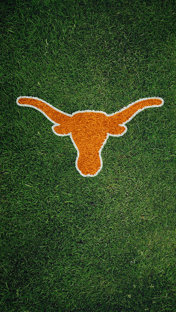 university of texas phone wallpaper - photo #23