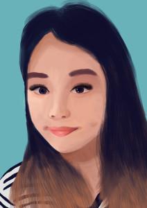 Flopflopflo's Profile Picture