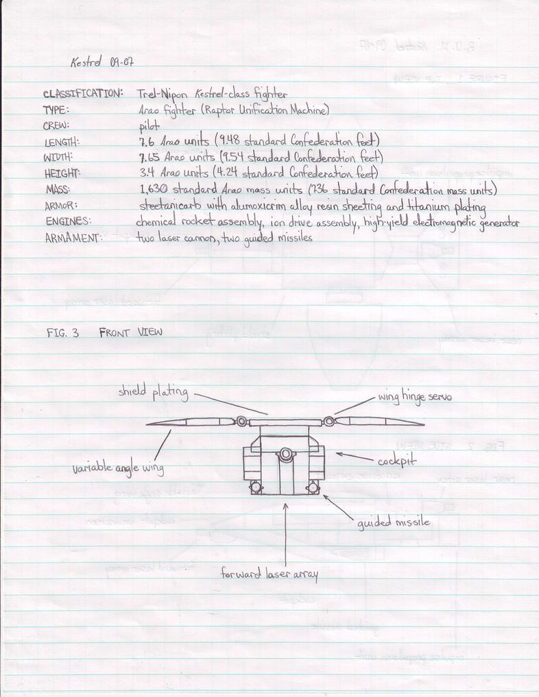 schematics diagram v20