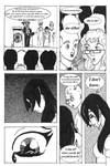 Zo 1 page 8