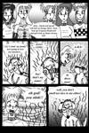 'More' Changes page 50