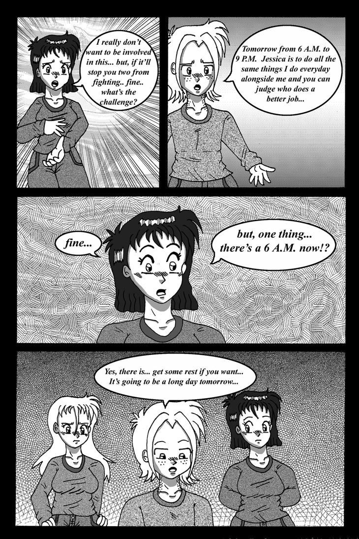 changes page 585 by jimsupreme on deviantart