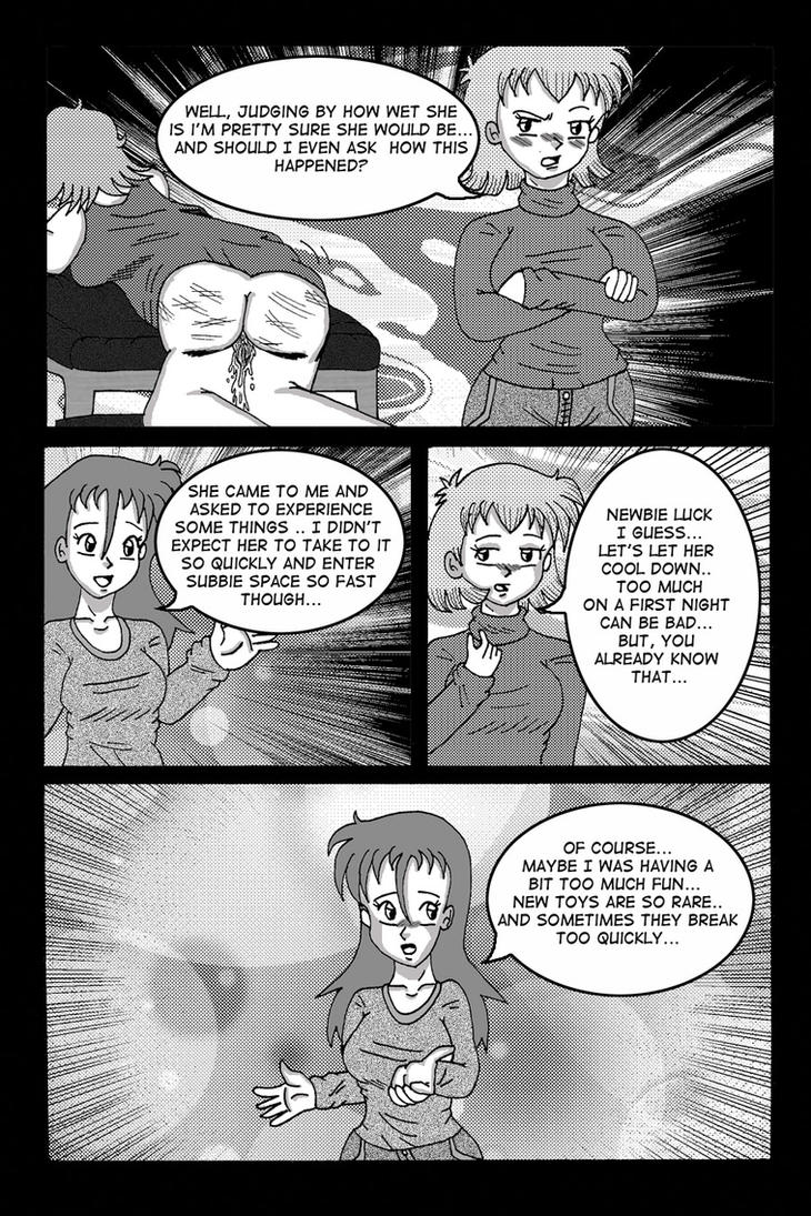 Changes page 652 by jimsupreme