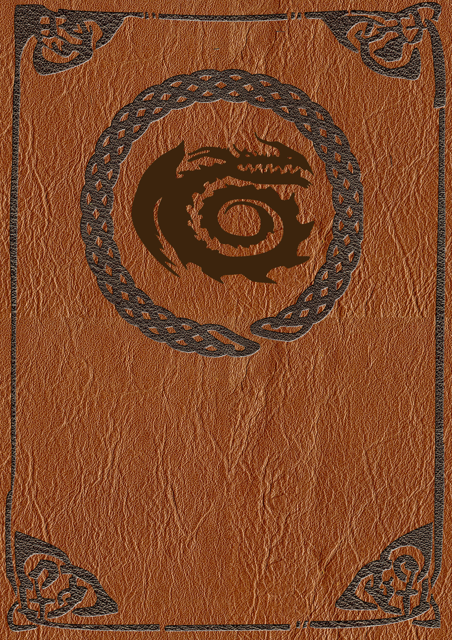 HTTYD Book of Dragons ...