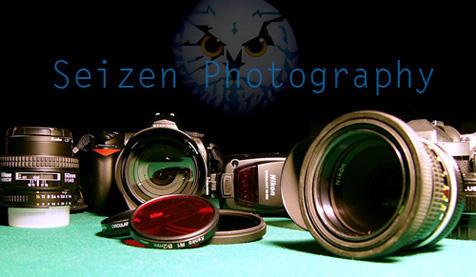 Seizen's Profile Picture