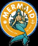 Mermaid Seafood Co.