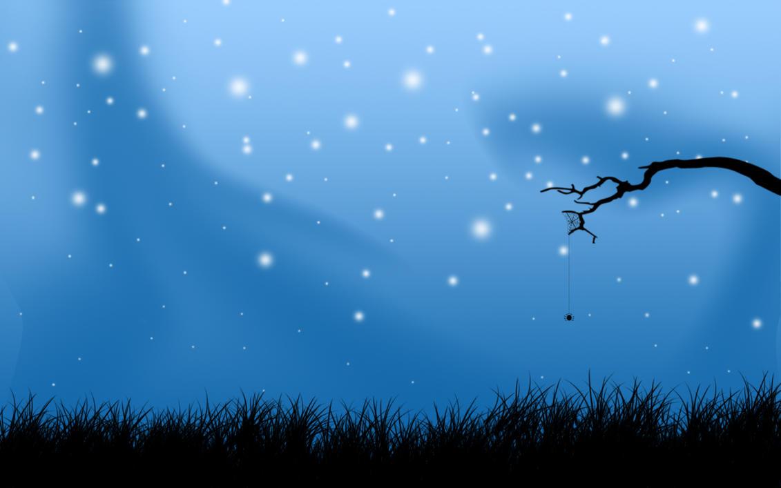 Ciel etoile by the real daffy on deviantart - Image ciel etoile ...