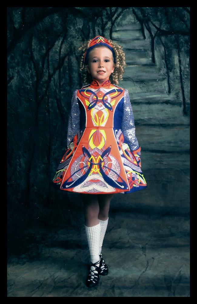 858a070001baf Irish Dance- Solo Dress 1 by xoxSarahxox on DeviantArt