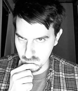 JoeEngland's Profile Picture