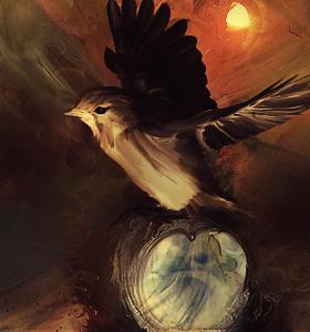 Smudge Bird Smudge_bird_by_a3v-d5em7vm