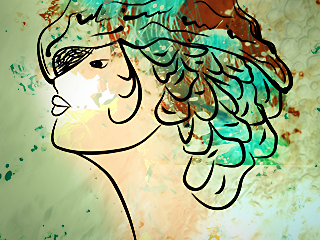 Experimentando... Lineart_by_a3v-d5la7ri