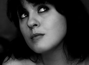 sashulka's Profile Picture