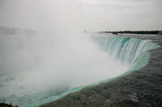 Niagara Falls II