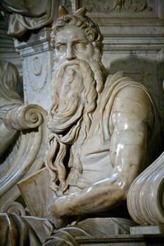 Moses III