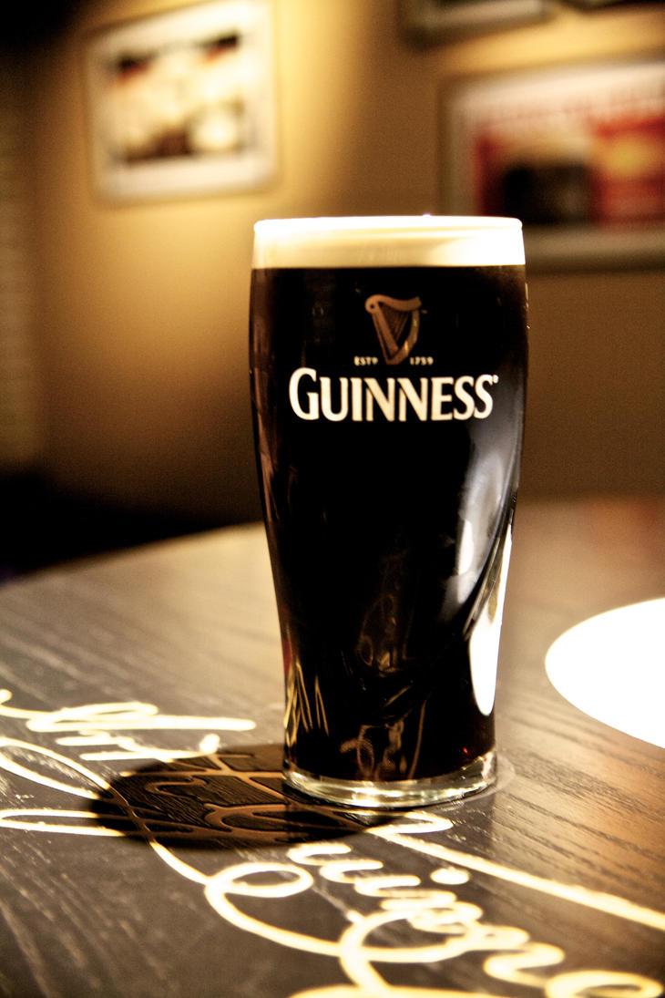 Buy Guinness Pint Glasses