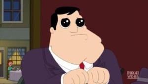 Ameroboto's Profile Picture