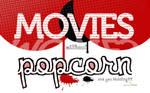 Movies Without Popcorn Desktop