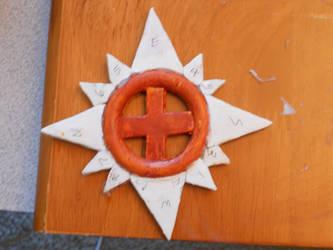 Project Paladin: Rosary 2