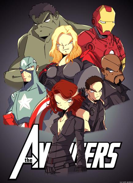 http://fc01.deviantart.net/fs71/f/2012/123/3/3/avengers_assemble__by_nicohitoride-d4ye1ro.jpg