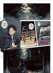 Page test 01