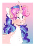 Princess Sunfall