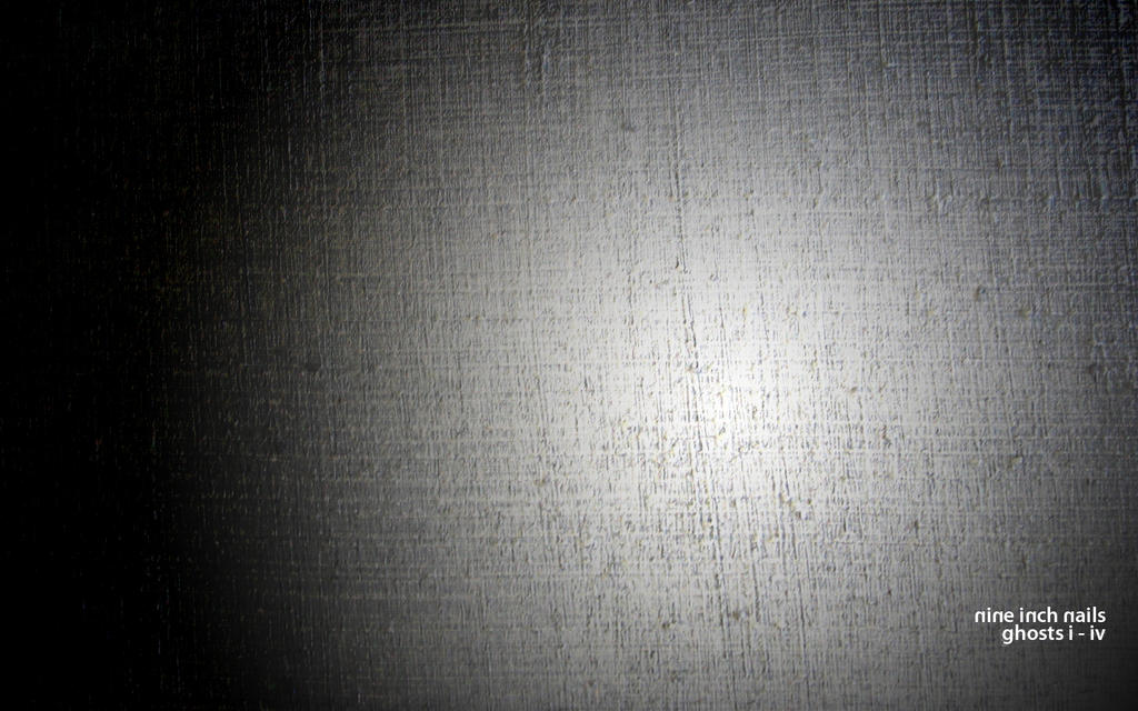 Group of Wallpaper Ghosts I Iv