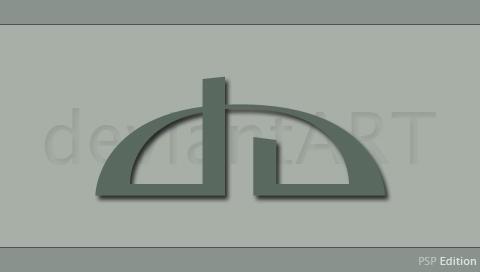 DeviantART : PSP Edition by Stillbored