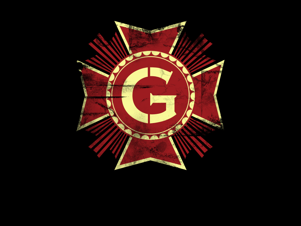 wallpaper g